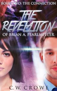 revelation2(2)
