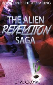 revelation saga